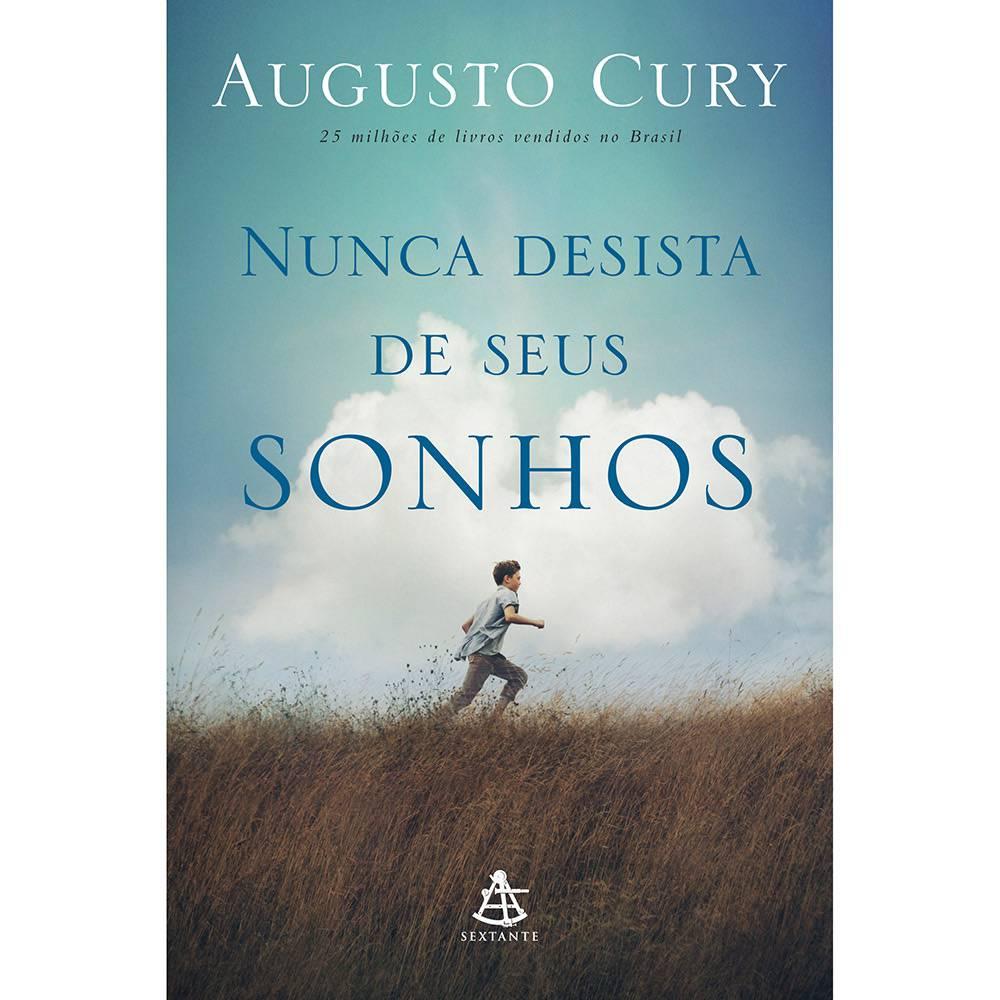 5 Livros Que Todo Atleta Deve Ler Coach Douglas Siqueira